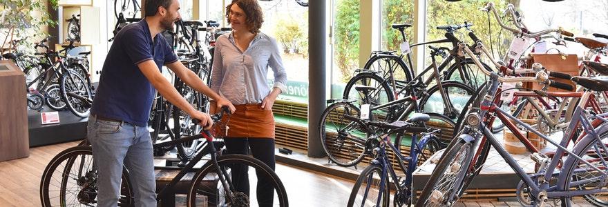 choisir son vélo tout terrain